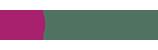 LiteMap - Logo