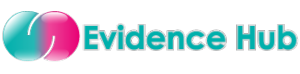 evidence-hub-logo