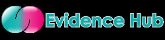 EvidenceHub - Logo